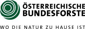 oesterreichische Bundesforster