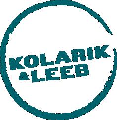 KOLARIK & LEEB