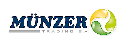 BILD zu OTS - Logo MŸnzer Trading B.V.