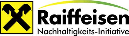 RFF_nachhaltigkeit