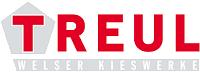 Treul_Logo