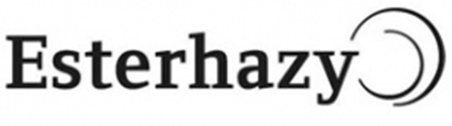 esterhazy-2
