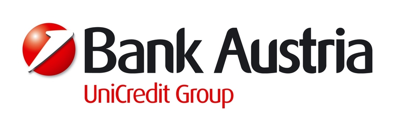 logo-UniCredit-Bank-Austria