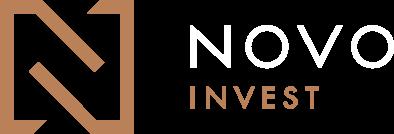 logoN_invest