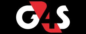G4S-logo-black-background