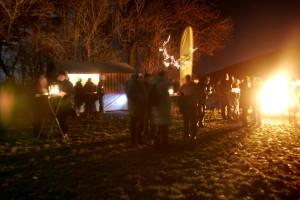 Veranstaltungen Silvester-5
